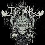 metalocalypse_thumb