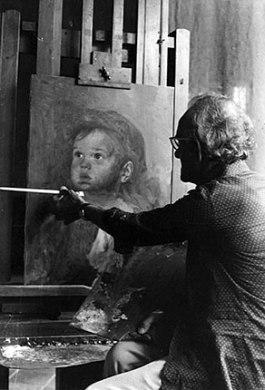 polidoro-curse-painting-amadio-painting