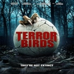 terrorbirds_thumb
