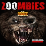 zoombies_thumb