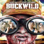 buckwild_thumb