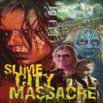 slimecitymassacres_thumb