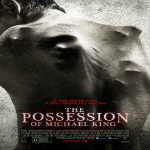 The_Possession_of_Michael_King_poster