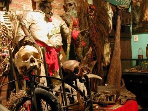 museo-del-vudu-2
