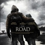 road_thumb.jpg