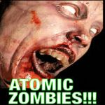 atomiczombie_thumb