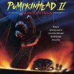 pumpkinhead2_thumb
