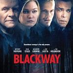Blackway-Thumb