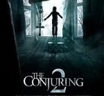 Conjuring2_thumb