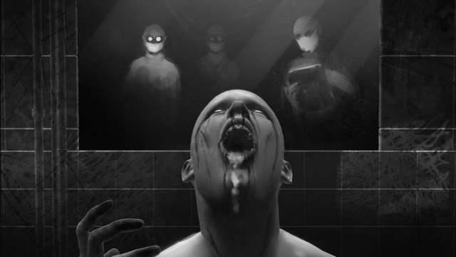 russian_sleep_experiment