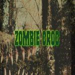 zombiecroc_thumb
