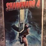 Sharknado-4-150x150