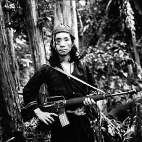 hmongsoldier