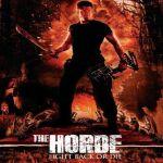 horde_thumb