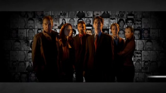 Criminal-Minds-Season-1-Episode-21-4-5099