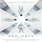 film_poster_for_400_days