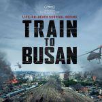 busan_thumb