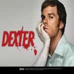 Dexter a húga afro-amerikai herpes randevú