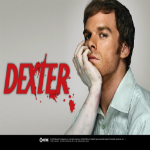 dexter-showtime-tv-series-2006-michael