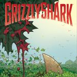 grizzlyshark_thumb