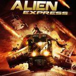 alienex_thumb