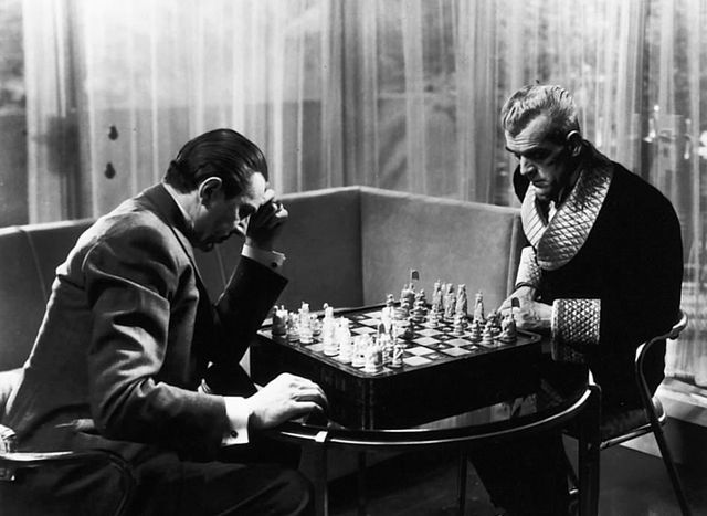 blackcat 1934 chess lugosi
