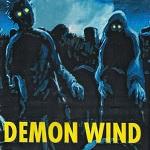 demonwind_thumb