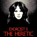 exorcist2_thumb