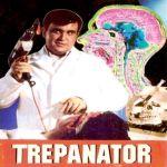 trepanator_thumb