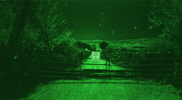 skinwalker-ranch-600x330