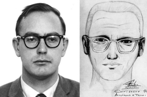 earl-van-best-zodiac-killer