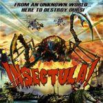 insectula_thumb