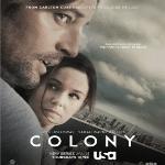 colony-1