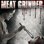meatgrinder_thumb