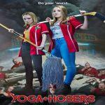 yogahosers_thumb