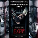 Exam_poster