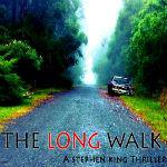 longwalk_final