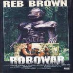 robowar_thumb