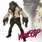 wolfcop_thumb