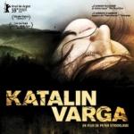 Varga Katalin balladája