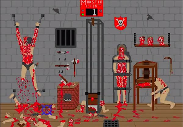 véres játék 3