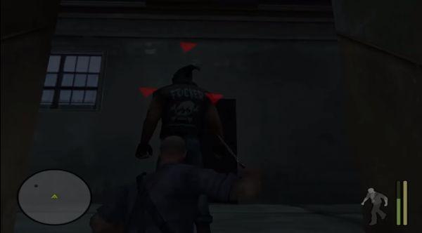 véres játék 7