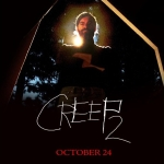 Creep 2 Mark Duplass