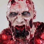 zombi thumb