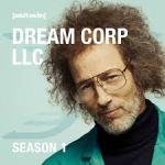 Dream Corp
