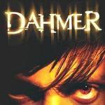 dahmer sorozatgyilkos kannibál