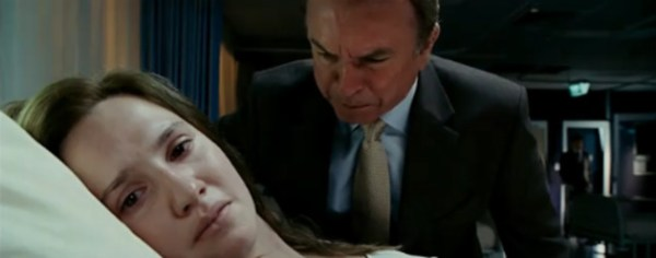 sam neill in her skin