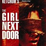 girl next door