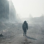 Dark_season 2