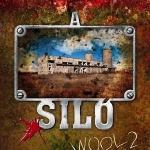hugh howey a silo 2 megfelelo meret wool